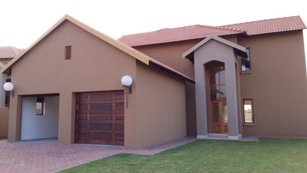 Pretoria, Akasia Property  | Houses For Sale Akasia, Akasia, House 5 bedrooms property for sale Price:2,520,000