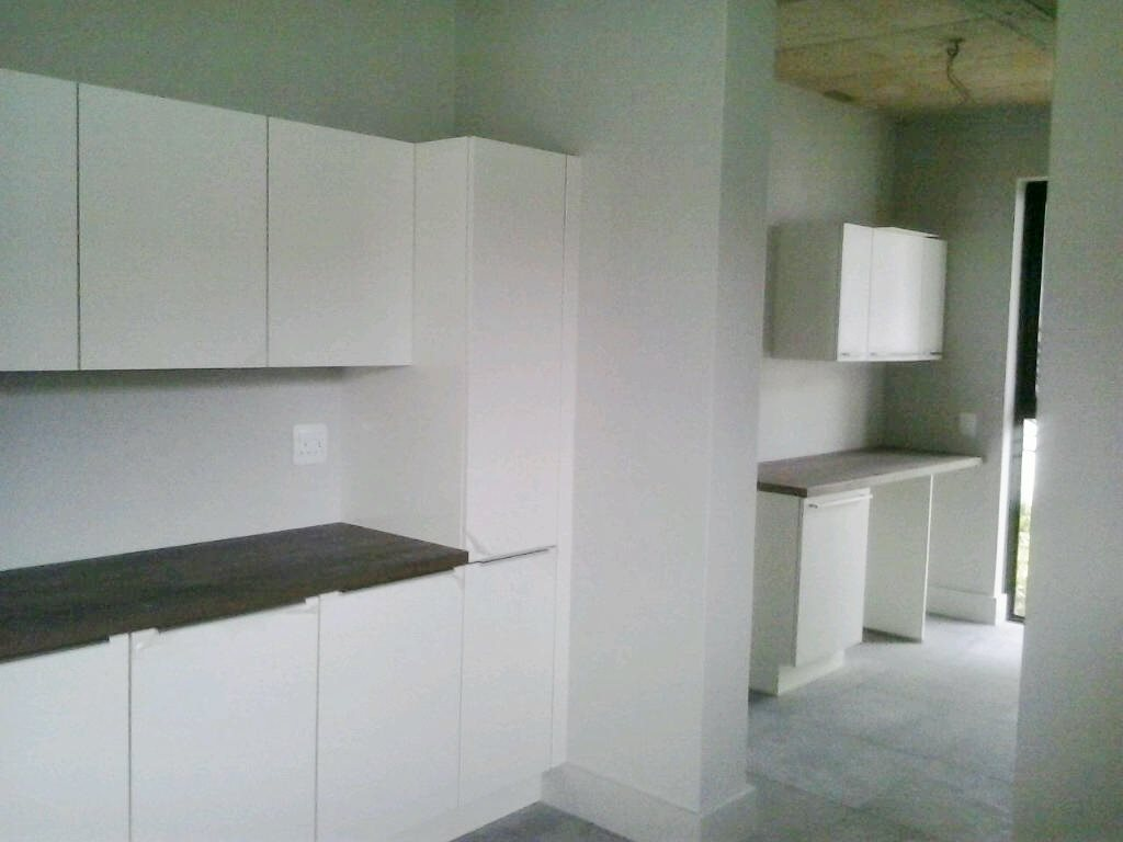 Walmer property for sale. Ref No: 13398800. Picture no 26