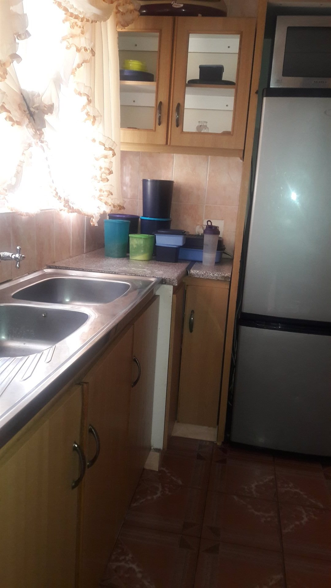 Esikhawini property for sale. Ref No: 13503729. Picture no 4