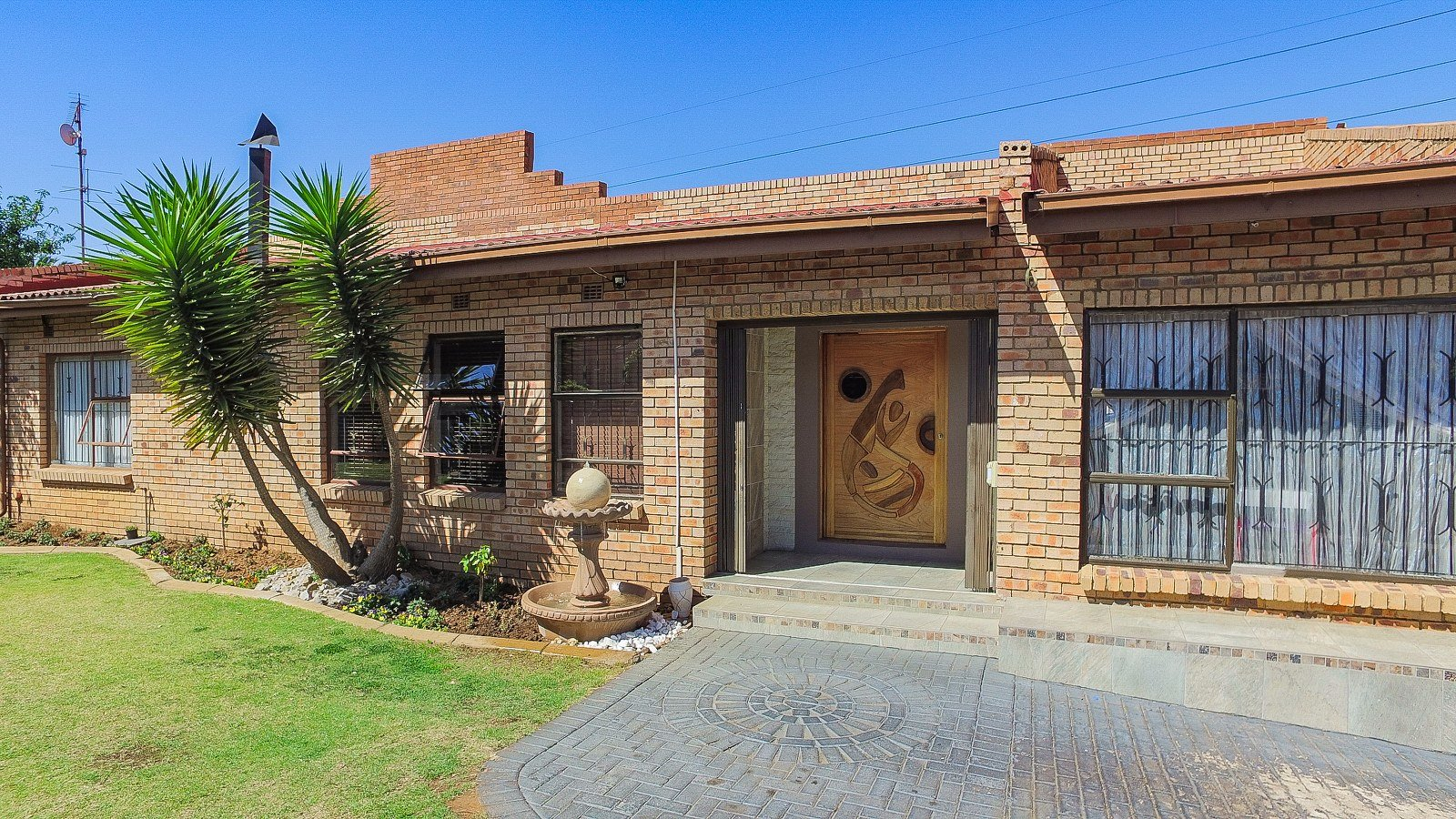 Johannesburg, Meredale Property  | Houses For Sale Meredale, Meredale, House 4 bedrooms property for sale Price:1,799,000