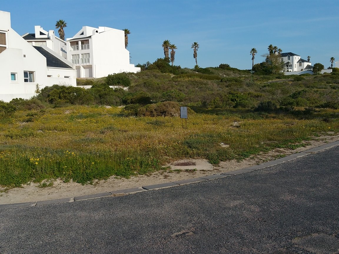 Shelley Point property for sale. Ref No: 13241725. Picture no 14