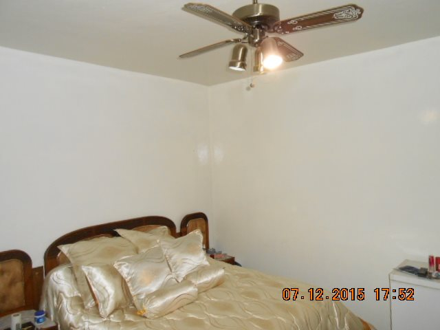 Meyerton property for sale. Ref No: 13392407. Picture no 5