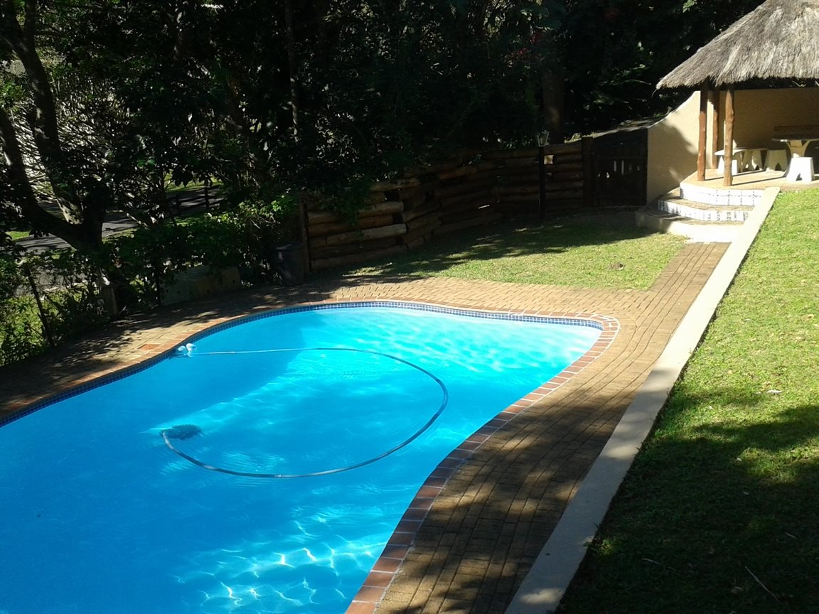 Umtentweni property for sale. Ref No: 12796032. Picture no 34