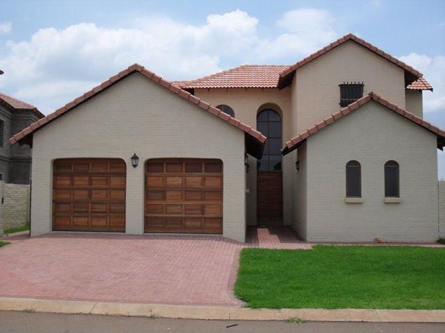 Centurion, Monavoni Property  | Houses For Sale Monavoni, Monavoni, House 3 bedrooms property for sale Price:2,395,000