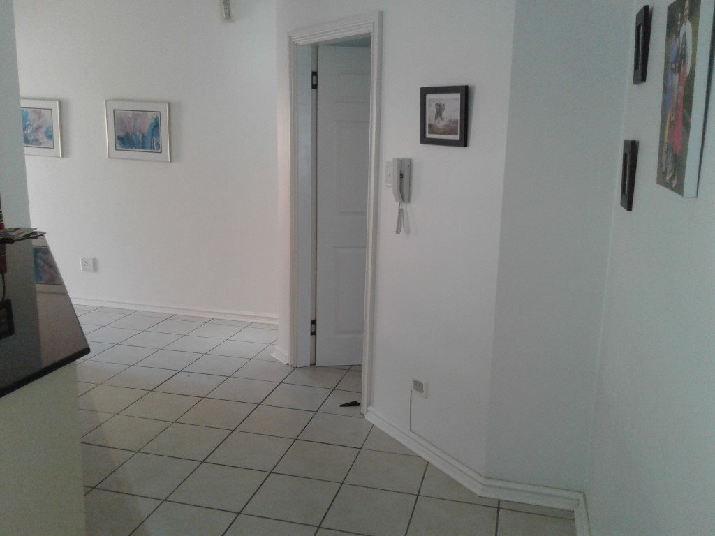 Umtentweni property for sale. Ref No: 13328457. Picture no 9