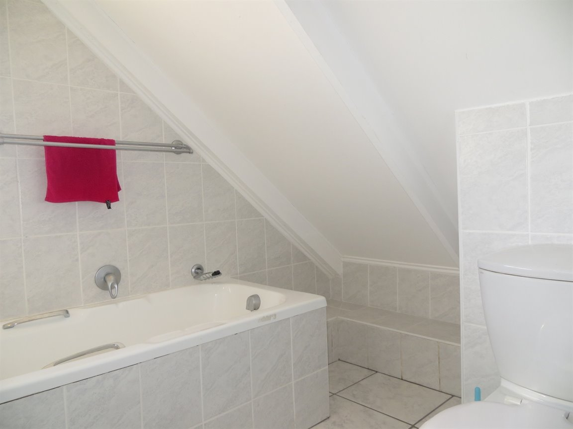Meer En See property for sale. Ref No: 13450733. Picture no 18