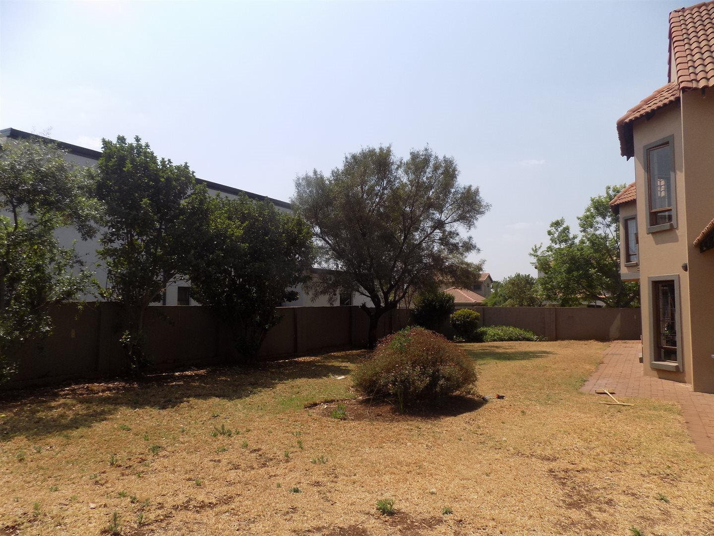 Raslouw Manor property for sale. Ref No: 13535817. Picture no 16