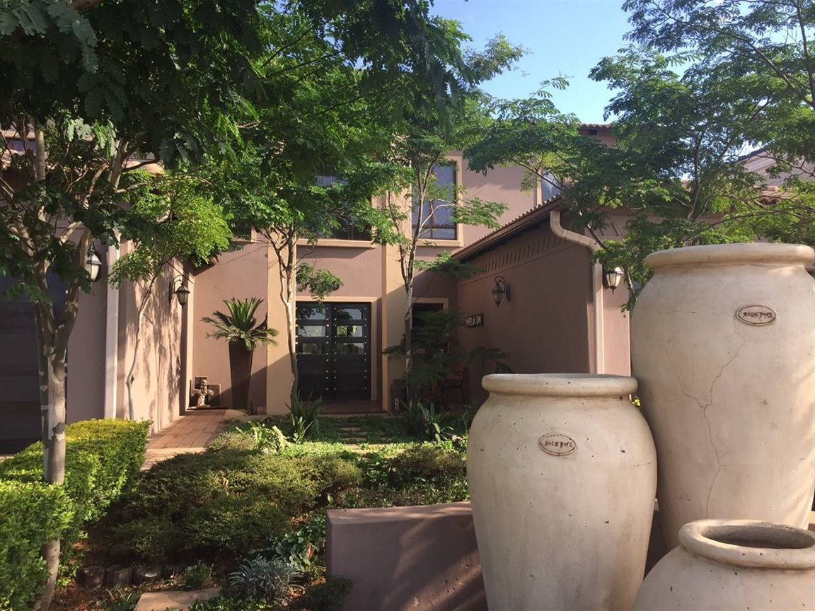 Centurion, Midfield Estate Property    Houses To Rent Midfield Estate, Midfield Estate, House 4 bedrooms property to rent Price:, 27,00*
