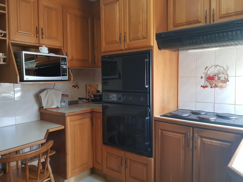 Richards Bay, Brackenham Property  | Houses For Sale Brackenham, Brackenham, House 3 bedrooms property for sale Price:850,000