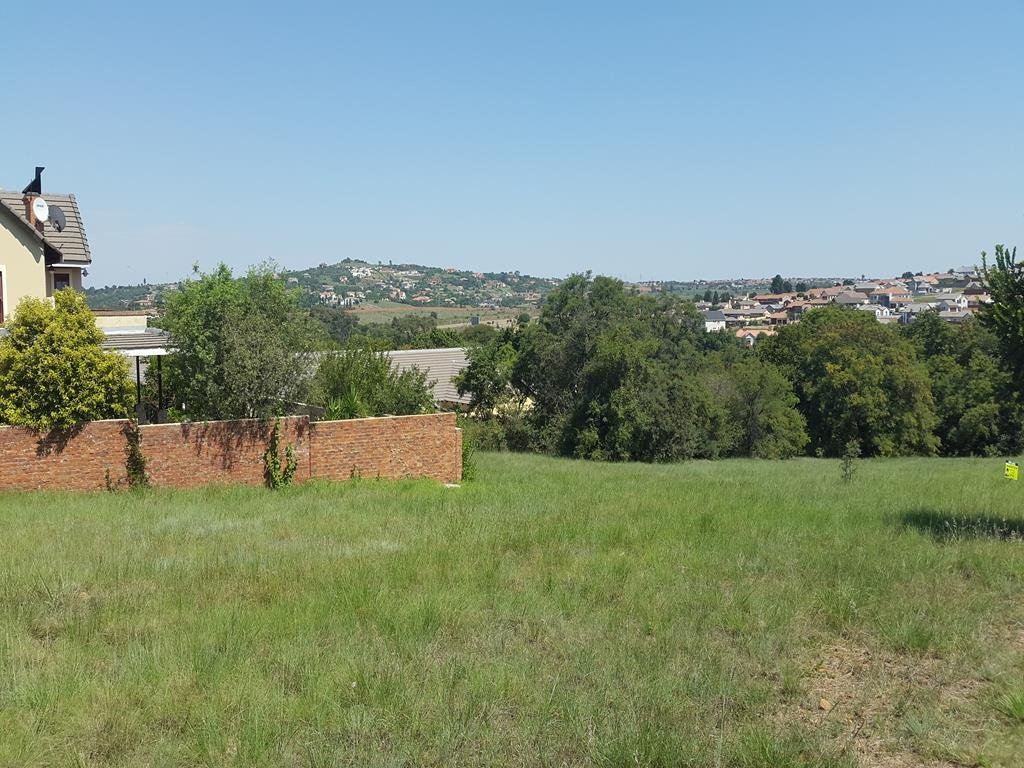 Rietvlei Heights Country Estate property for sale. Ref No: 13296023. Picture no 16
