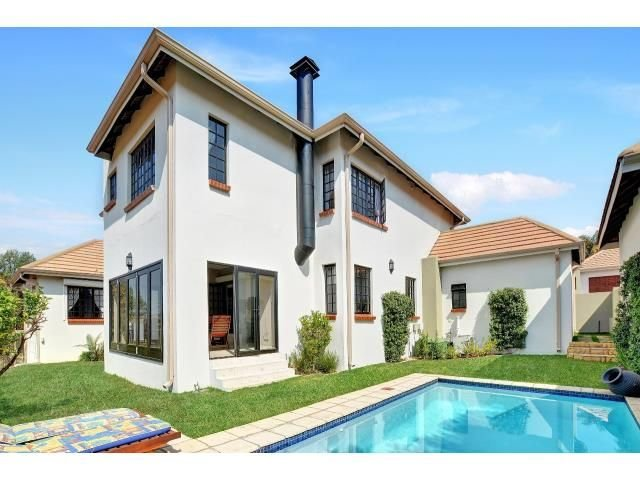 Sandton, Lonehill Property    Houses To Rent Lonehill, Lonehill, House 4 bedrooms property to rent Price:, 36,00*