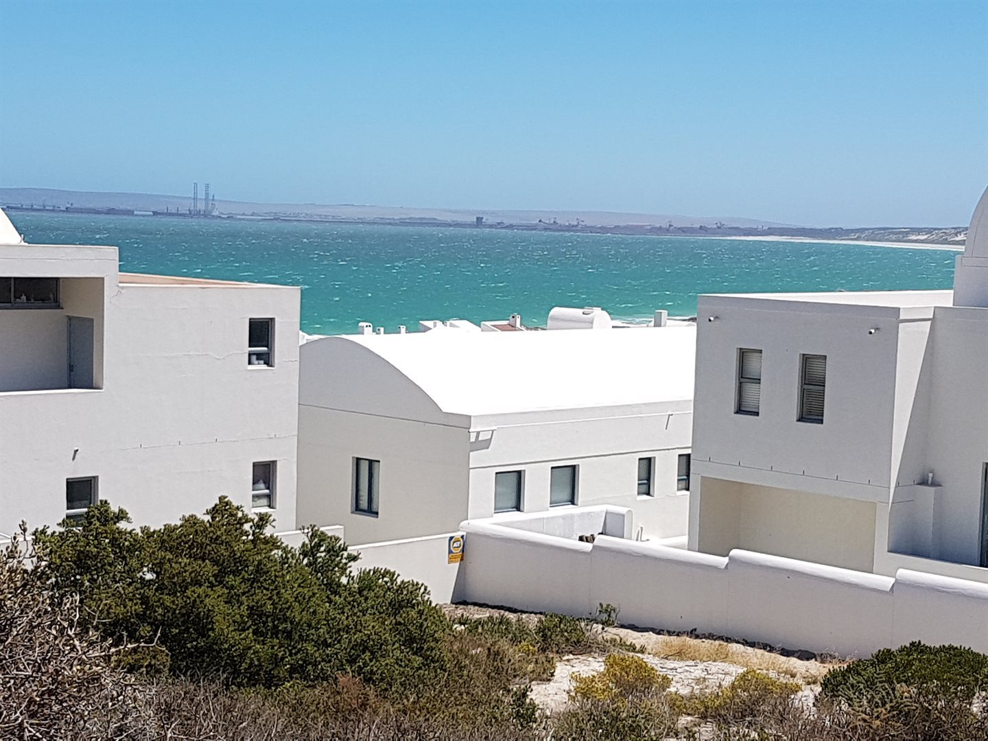 Langebaan, Paradise Beach Property  | Houses For Sale Paradise Beach, Paradise Beach, Vacant Land  property for sale Price:980,000