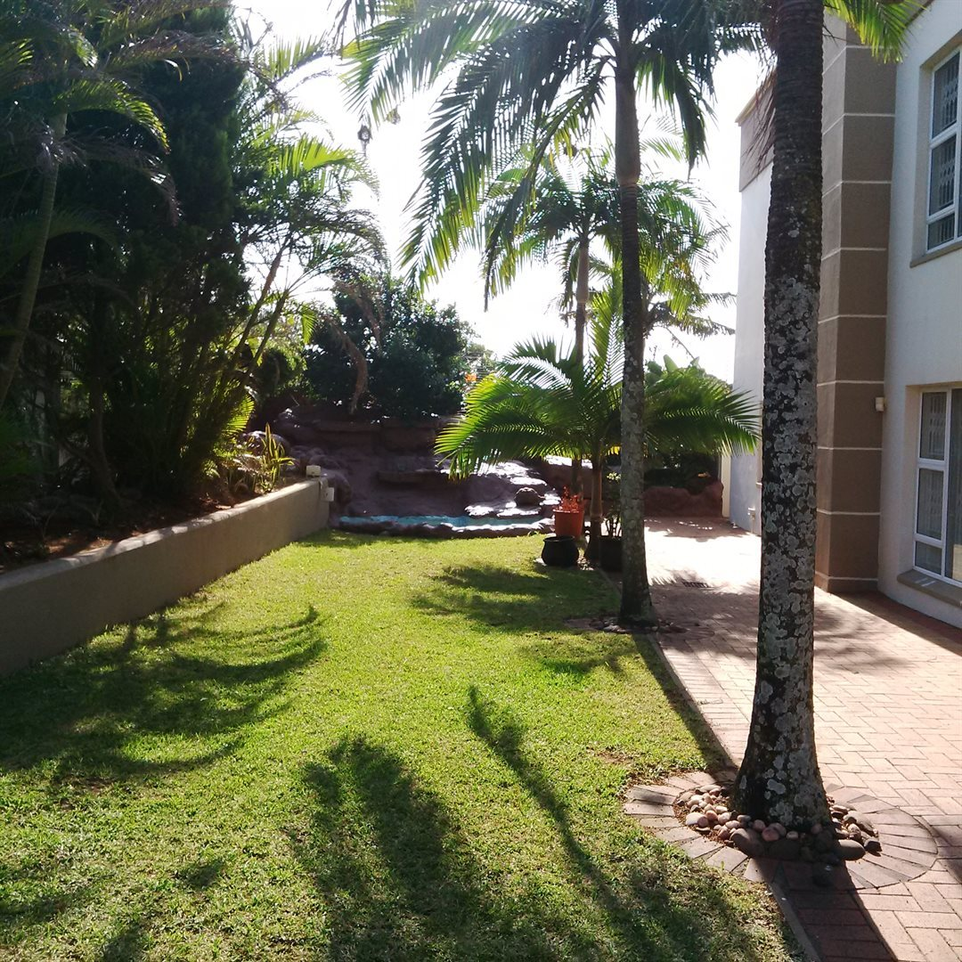 Amanzimtoti property for sale. Ref No: 13521518. Picture no 5
