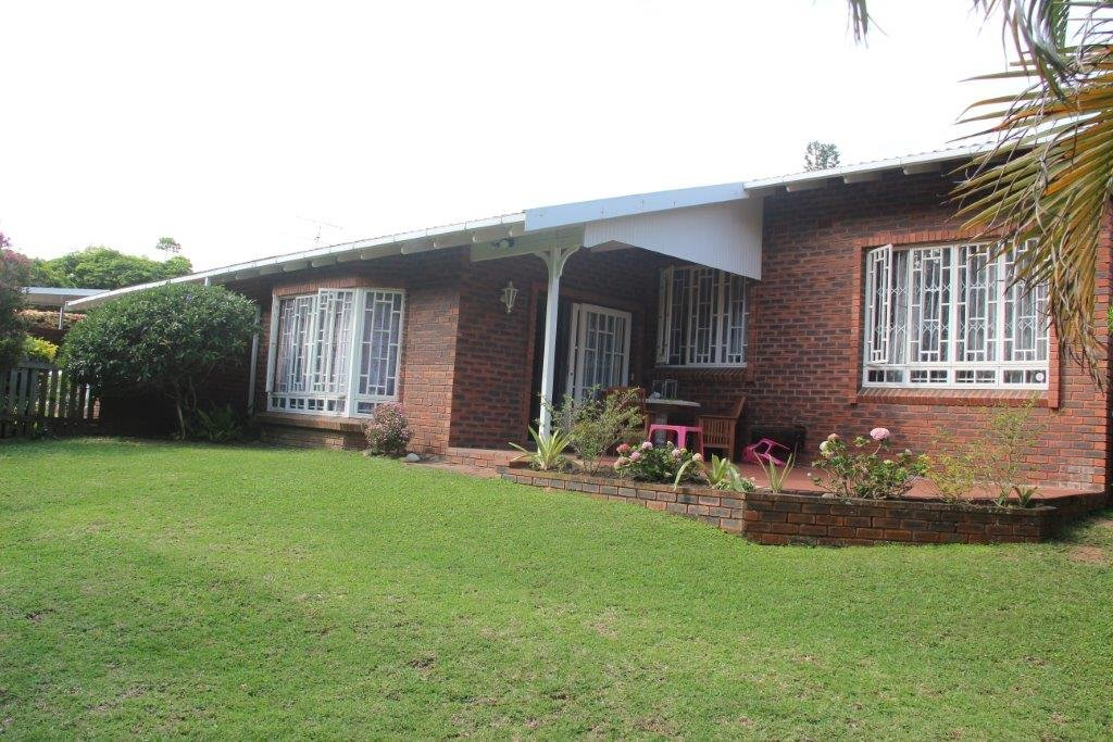 Umtentweni property for sale. Ref No: 12756822. Picture no 1