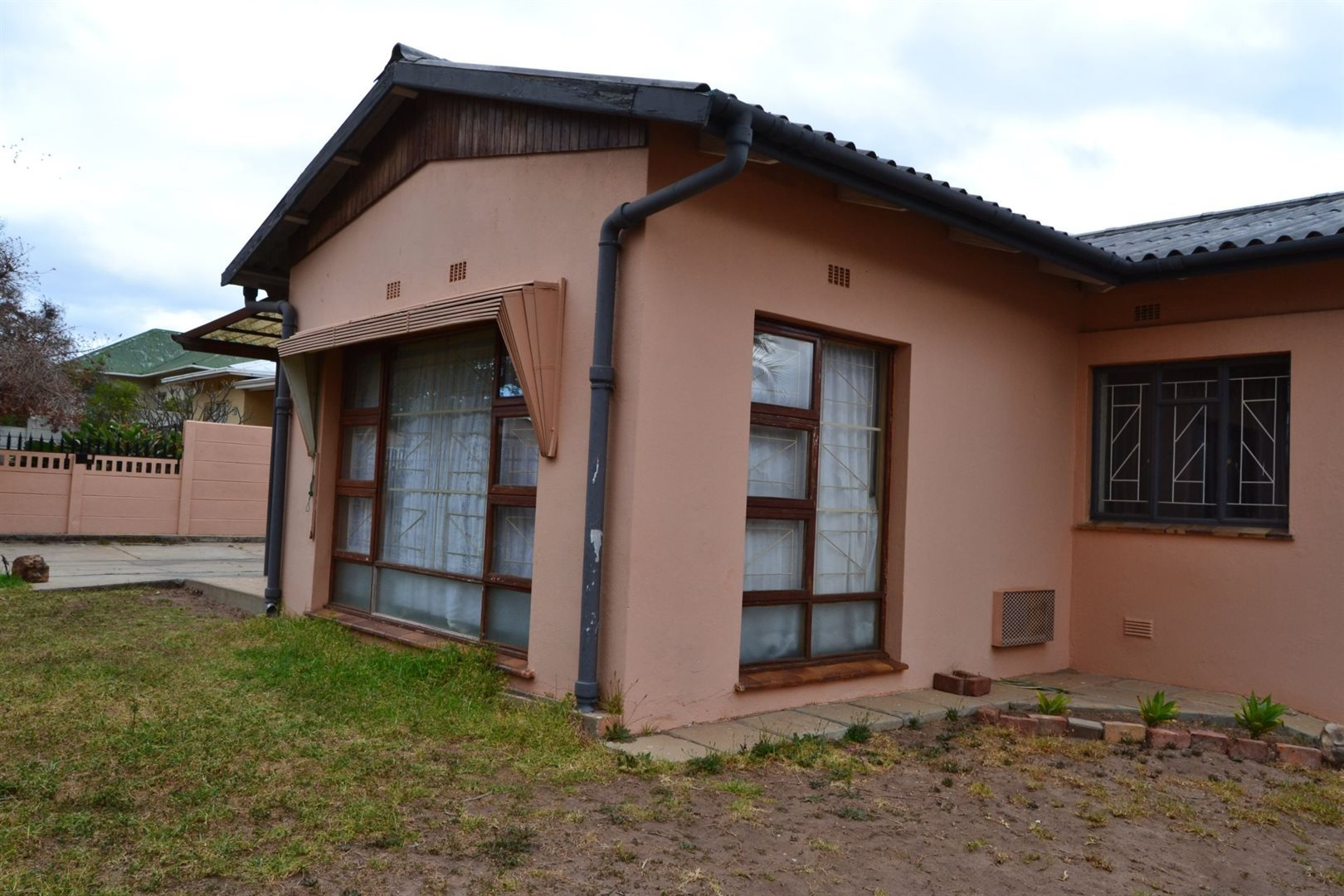 Worcester, Bergsig Property  | Houses For Sale Bergsig, Bergsig, House 3 bedrooms property for sale Price:875,000