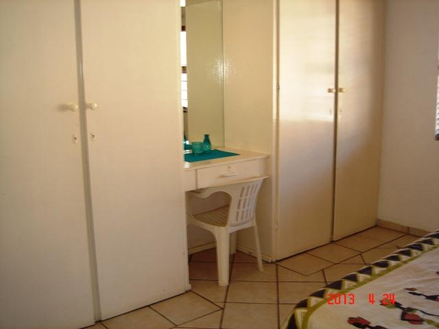Uvongo property for sale. Ref No: 12735443. Picture no 14