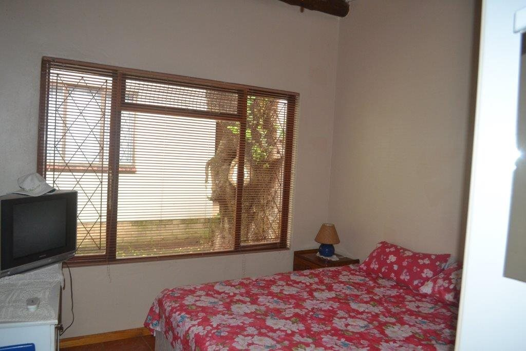 Umzumbe for sale property. Ref No: 13426525. Picture no 11