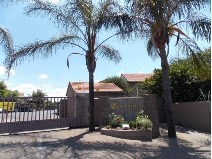 Edenvale, Eden Glen Property  | Houses To Rent Eden Glen, Eden Glen, Apartment 3 bedrooms property to rent Price:,  9,00*