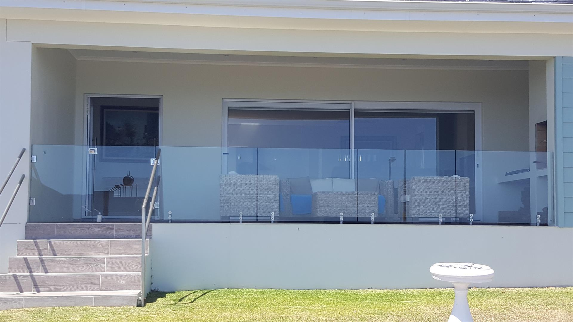 Yzerfontein property for sale. Ref No: 13454156. Picture no 3