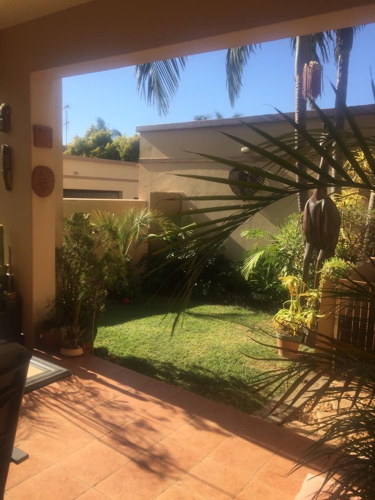 Centurion, Eldo Glen Property  | Houses For Sale Eldo Glen, Eldo Glen, Apartment 2 bedrooms property for sale Price:1,295,000