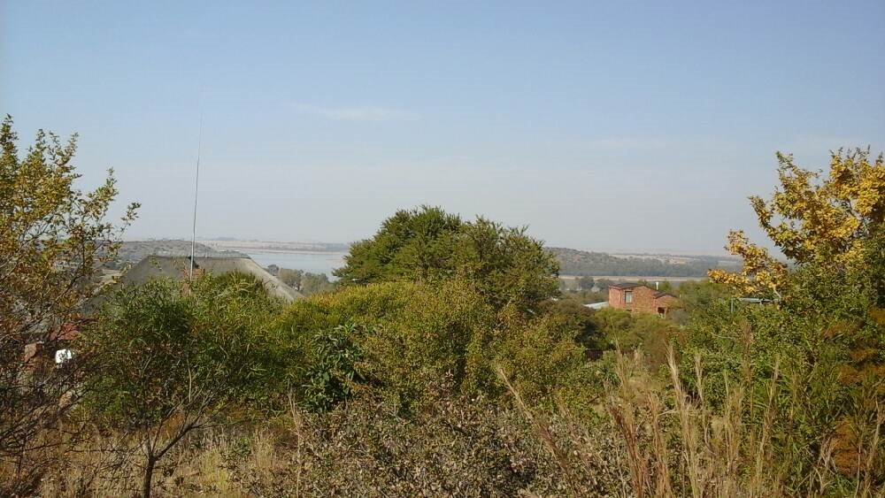 Vaal Marina property for sale. Ref No: 13348024. Picture no 3