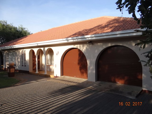 Helikonpark property for sale. Ref No: 13559429. Picture no 2