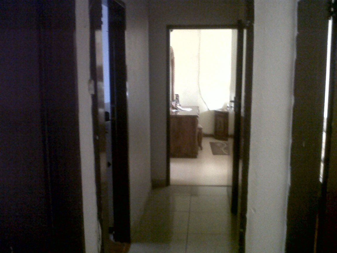Sebokeng Zone 14 property for sale. Ref No: 12795344. Picture no 8