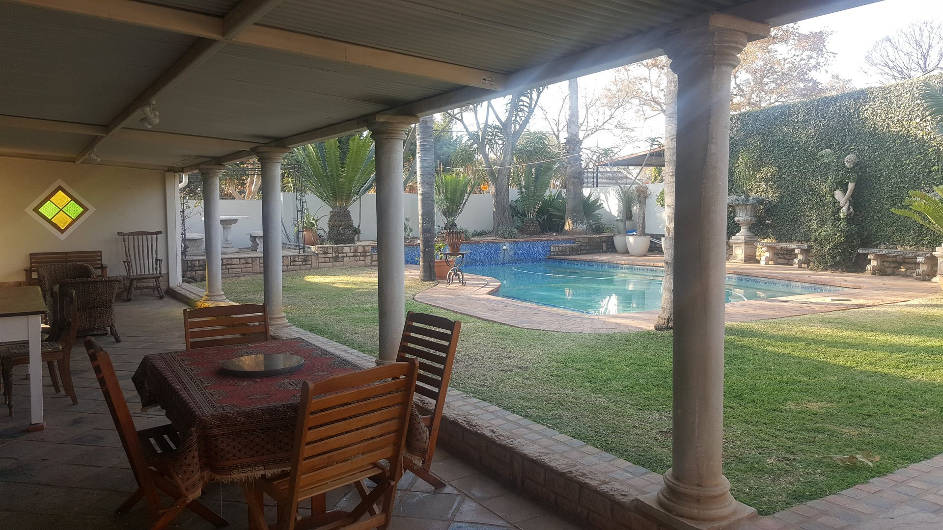 Centurion, Kloofsig Property  | Houses For Sale Kloofsig, Kloofsig, House 3 bedrooms property for sale Price:1,590,000