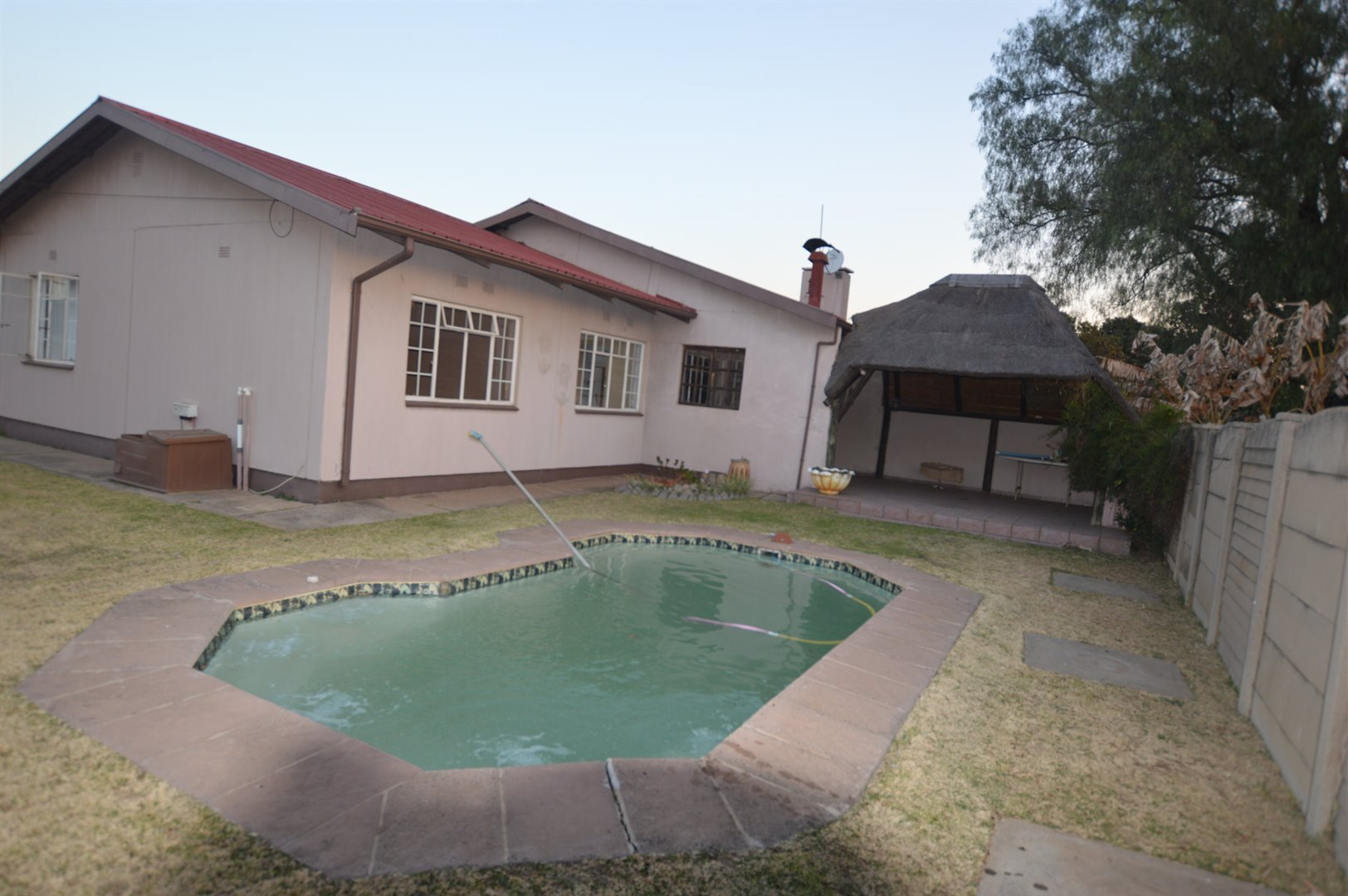 Vanderbijlpark, Vanderbijlpark Se1 Property  | Houses For Sale Vanderbijlpark Se1, Vanderbijlpark Se1, House 3 bedrooms property for sale Price:830,000