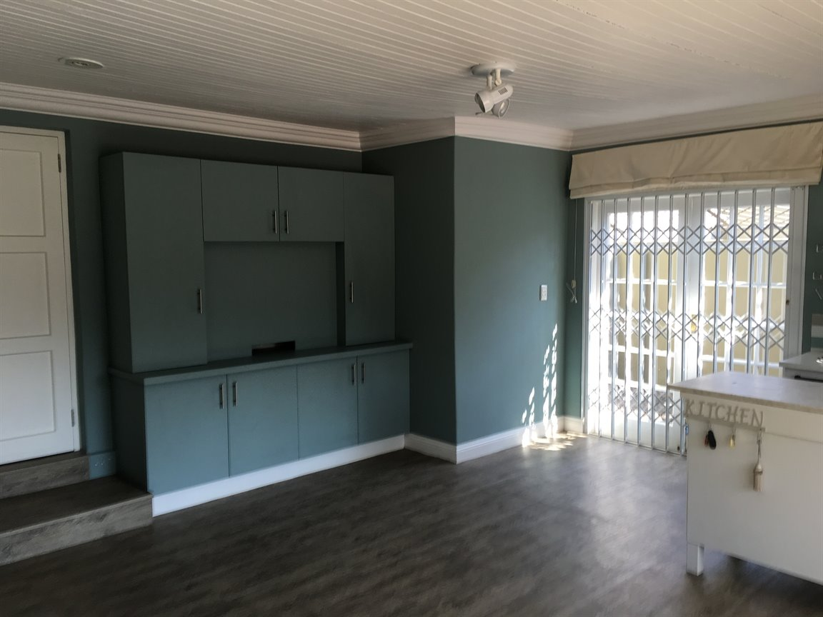 Johannesburg, Oaklands Property  | Houses To Rent Oaklands, Oaklands, Apartment 1 bedrooms property to rent Price:, 14,00*