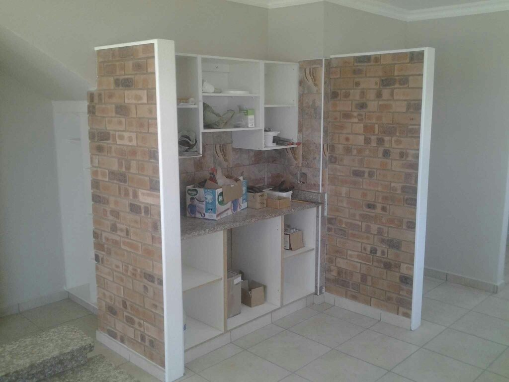Hibberdene property for sale. Ref No: 13318836. Picture no 10