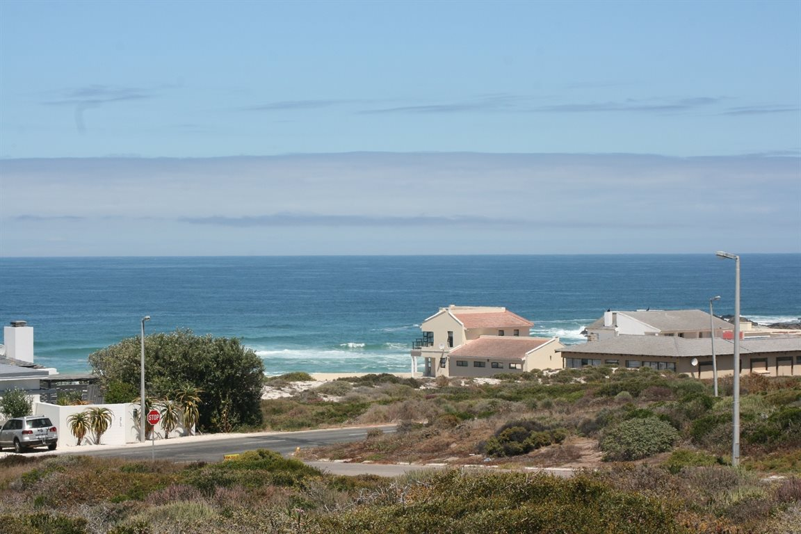 Yzerfontein property for sale. Ref No: 13270663. Picture no 1