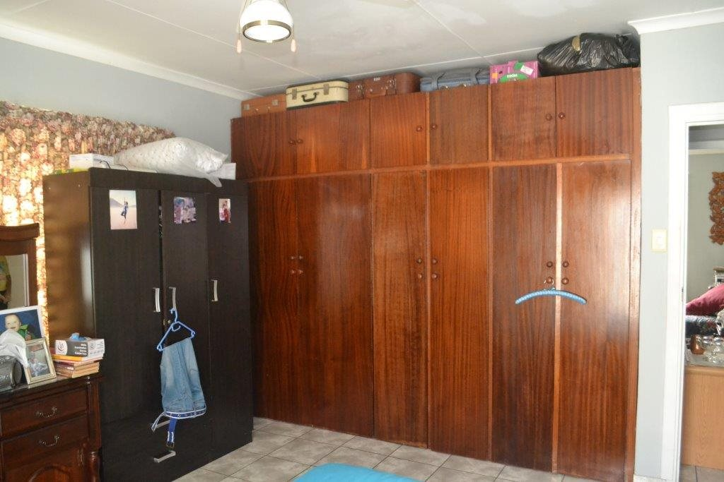 Hibberdene property for sale. Ref No: 13423871. Picture no 9