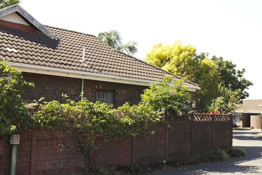 Birdswood property for sale. Ref No: 13596228. Picture no 4