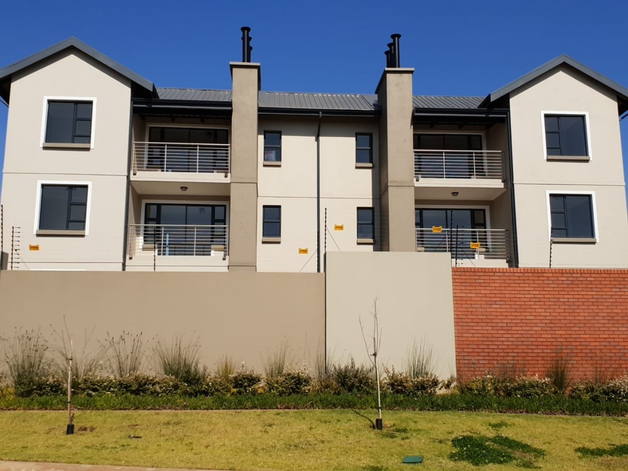 Centurion, Louwlardia Property  | Houses For Sale Louwlardia, Louwlardia, Apartment 3 bedrooms property for sale Price:1,655,000