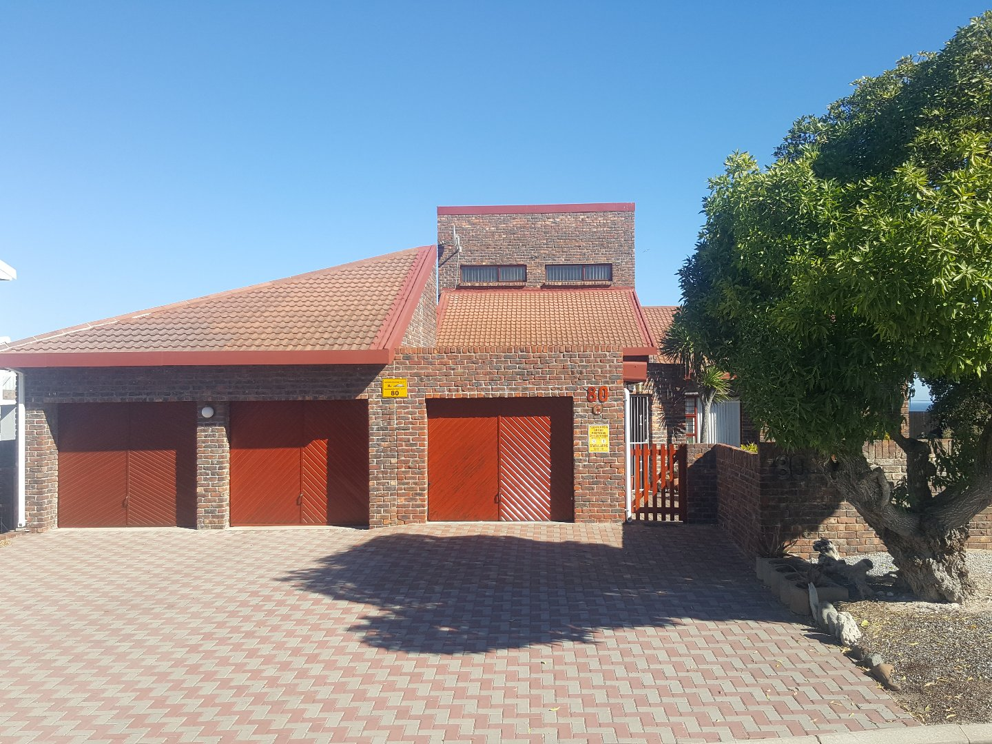 Yzerfontein property for sale. Ref No: 13485377. Picture no 51