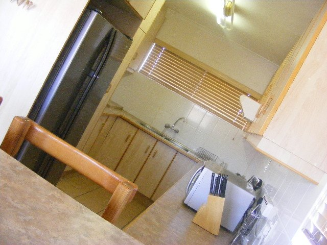 Calypso Beach property for sale. Ref No: 12787520. Picture no 3