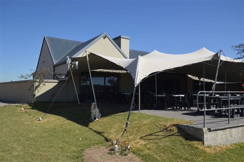 Vaal River property for sale. Ref No: 13507067. Picture no 4