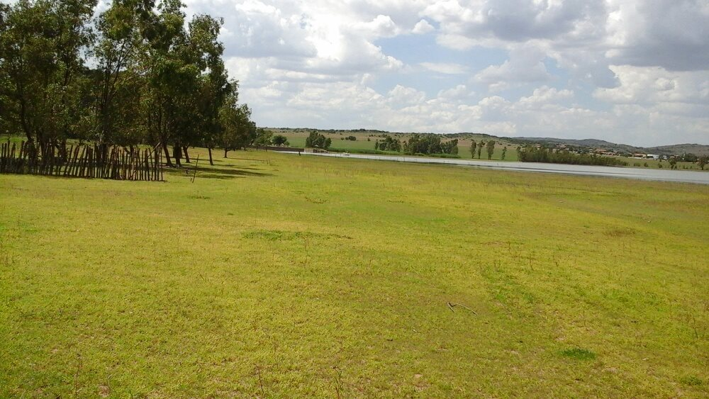 Vaal Dam, Vaal Marina Property  | Houses For Sale Vaal Marina, Vaal Marina, Vacant Land  property for sale Price:2,970,000