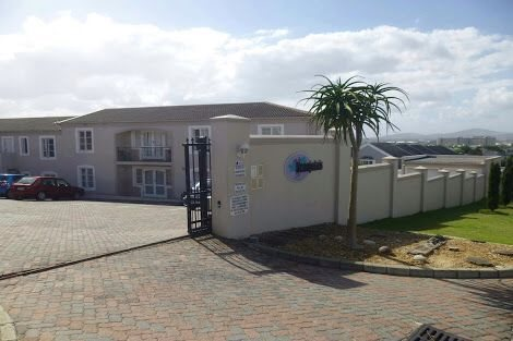 Blouberg, West Beach Property  | Houses To Rent West Beach, West Beach, Apartment 2 bedrooms property to rent Price:, 10,00*