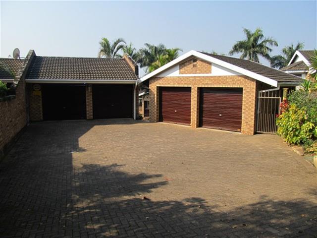 Umtentweni property for sale. Ref No: 12726712. Picture no 3