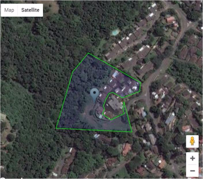 Amanzimtoti, Amanzimtoti Property  | Houses For Sale Amanzimtoti, Amanzimtoti, Vacant Land  property for sale Price:5,000,000