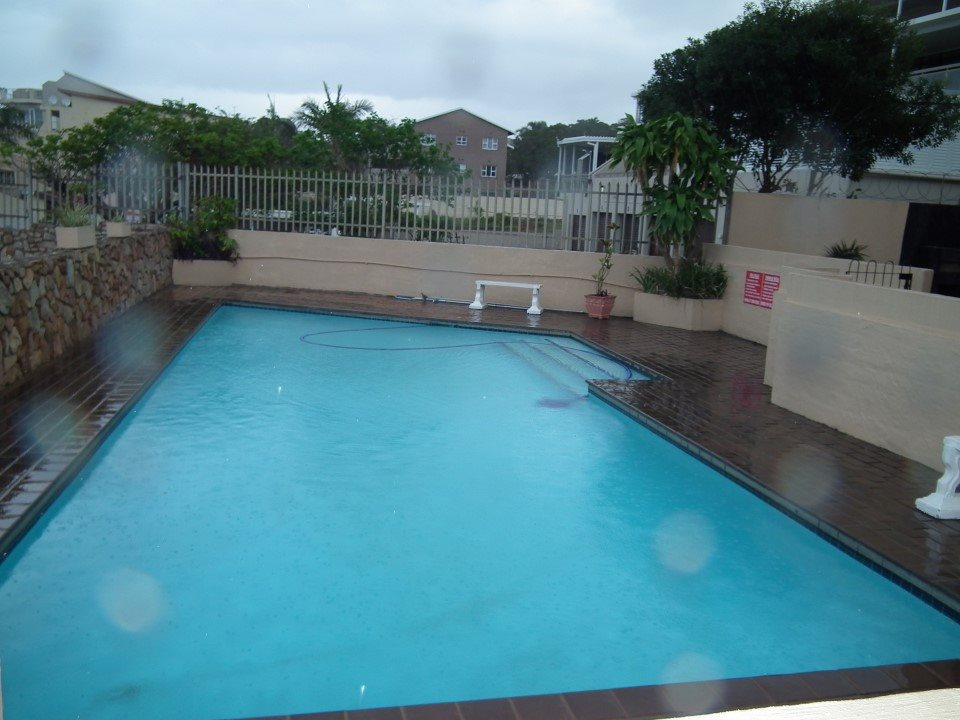 Uvongo property for sale. Ref No: 13391347. Picture no 24