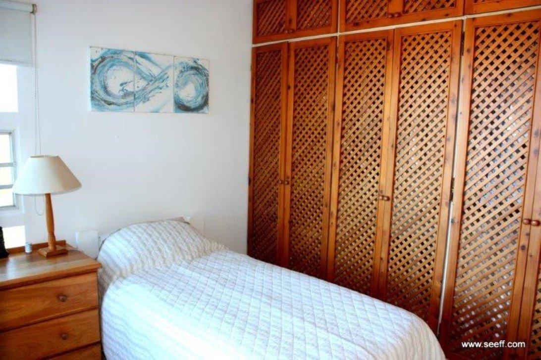 Pennington property for sale. Ref No: 13480499. Picture no 29