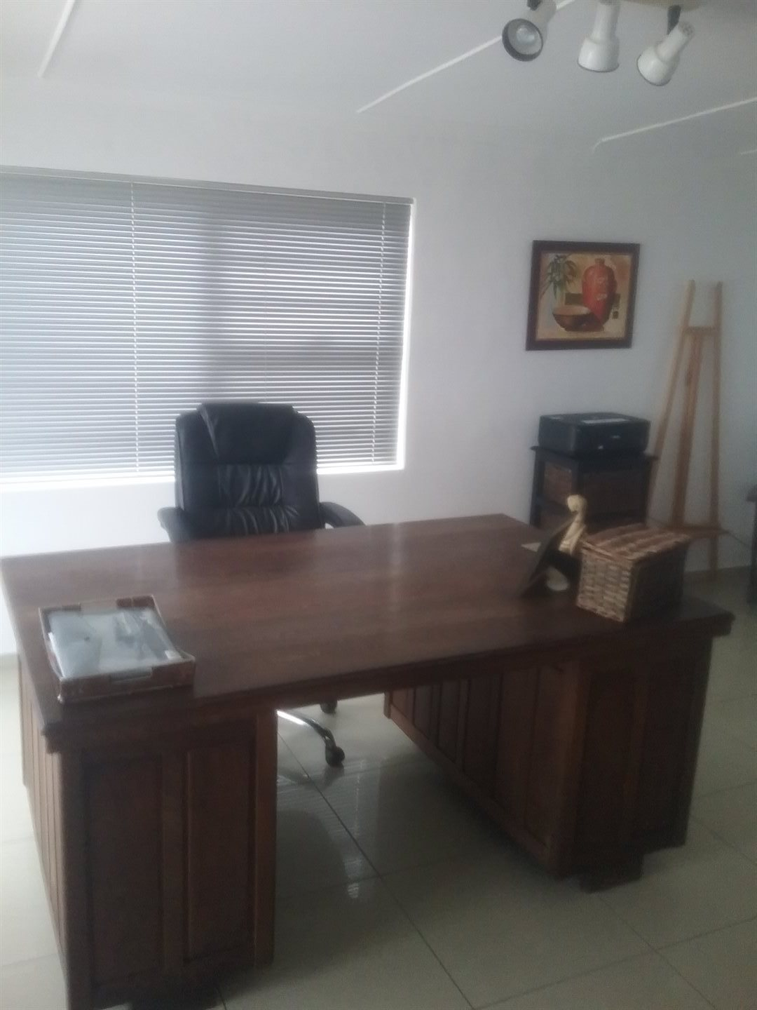 Gonubie property for sale. Ref No: 13565491. Picture no 19
