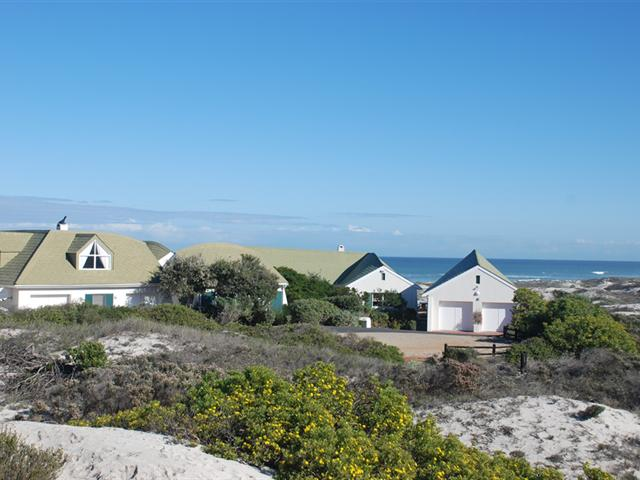 Yzerfontein, Jakkalsfontein Property  | Houses For Sale Jakkalsfontein, Jakkalsfontein, House 4 bedrooms property for sale Price:16,500,000