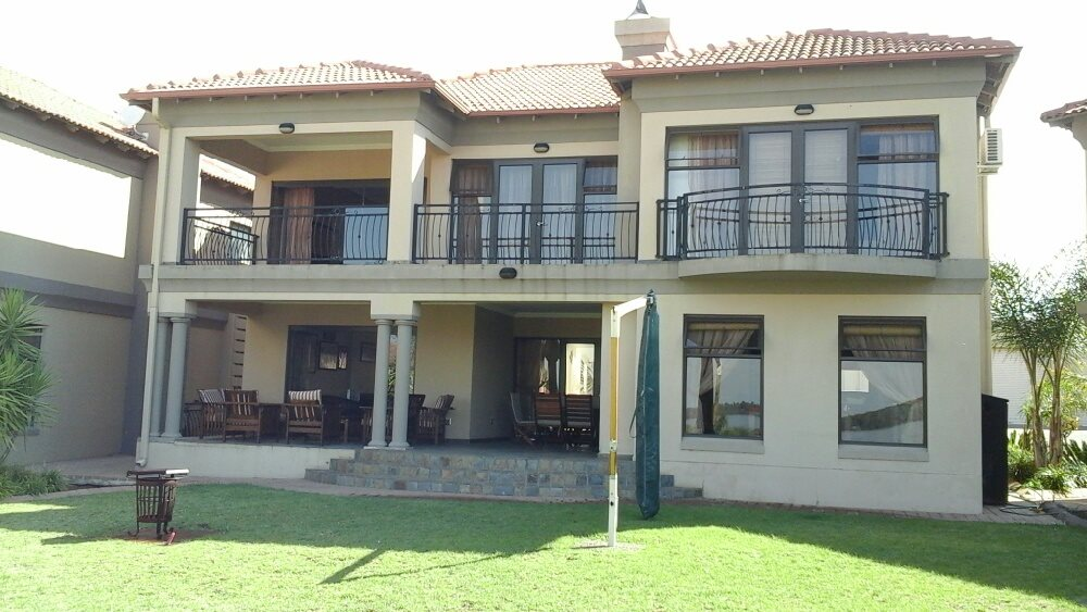 Vaal Dam, Vaal Marina Property  | Houses For Sale Vaal Marina, Vaal Marina, House 4 bedrooms property for sale Price:3,600,000
