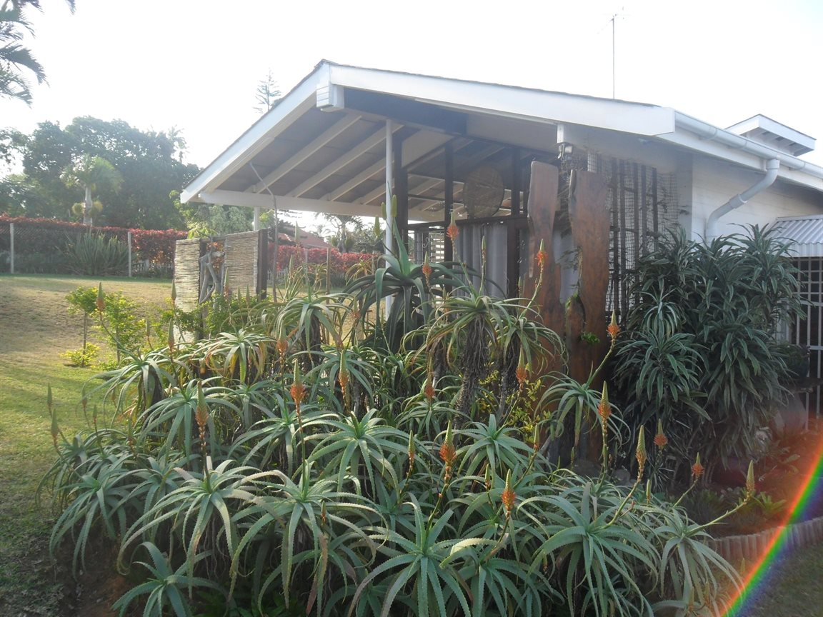 Umkomaas property for sale. Ref No: 12798074. Picture no 59