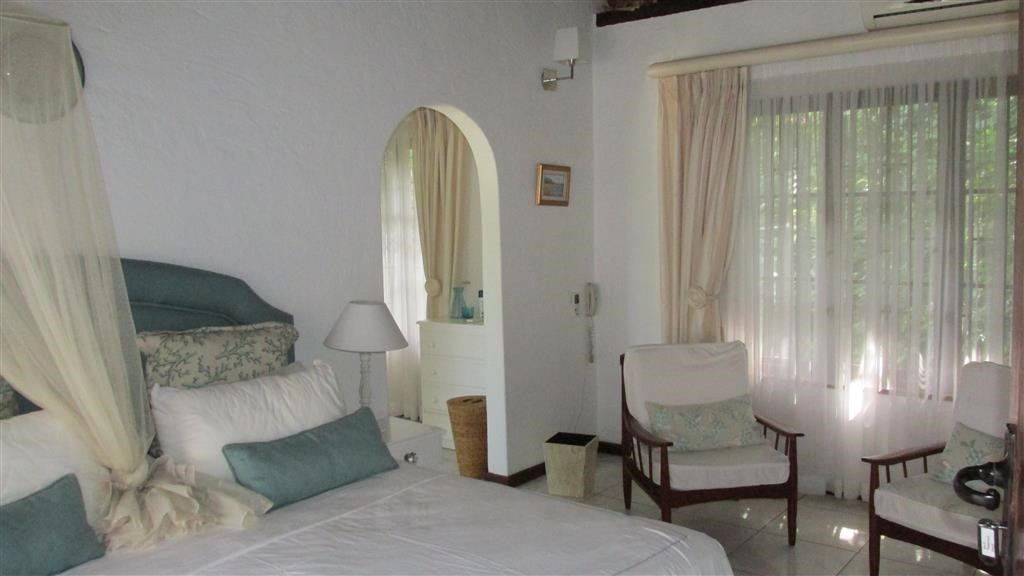 Southbroom property for sale. Ref No: 12734147. Picture no 14