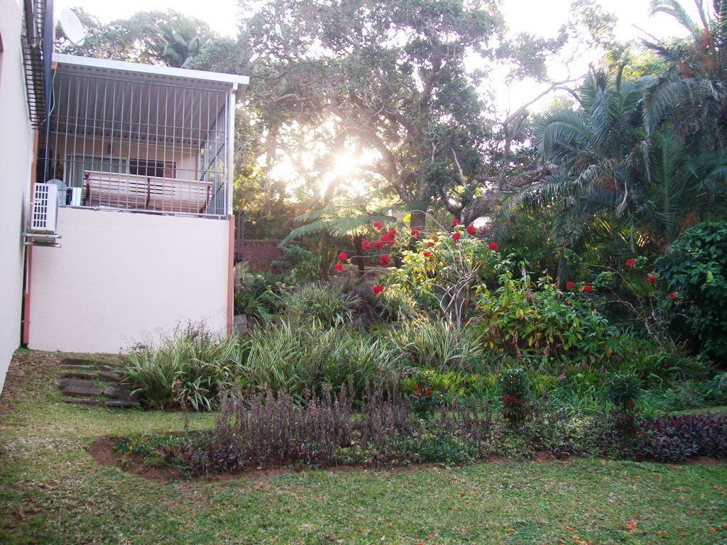 Marina Beach property for sale. Ref No: 12754536. Picture no 23